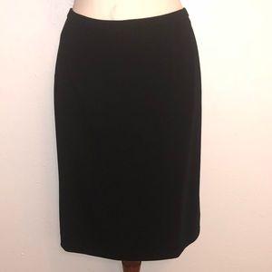 Jones New York Pencil Skirt